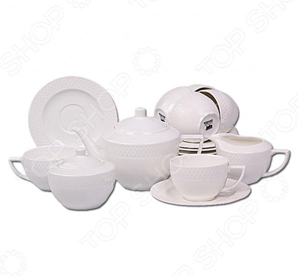 Чайный набор Patricia IM99-5295