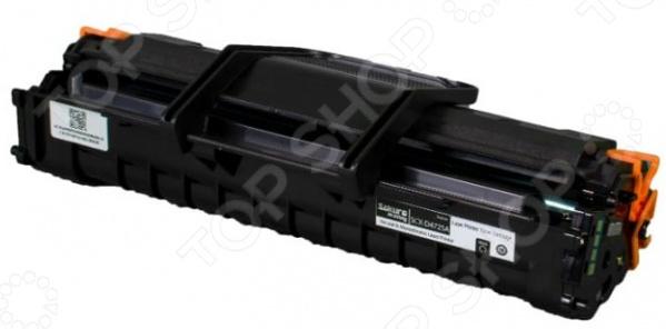 цена на Картридж Sakura SCX4725A для Samsung SCX-4725F/4725FN/4021S/4321NS/4521NS/4521HS