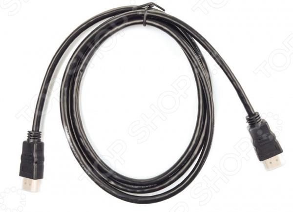 HDMI кабель OLTO