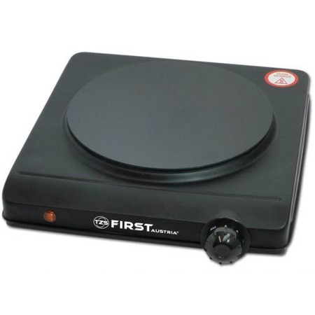 Купить Плита настольная инфракрасная First FA-5096-1