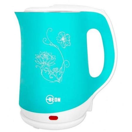 Купить Чайник BEON BN-3009