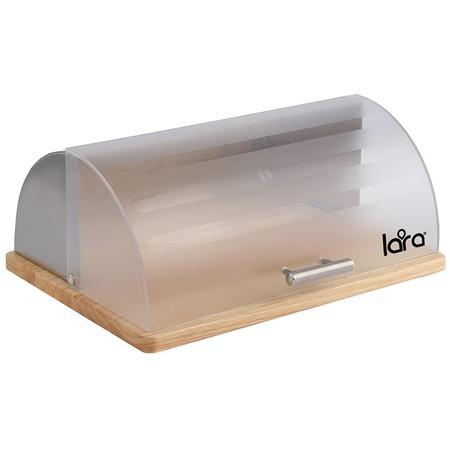 Купить Хлебница LARA LR08-81