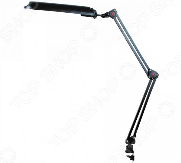 Лампа настольная Camelion KD-008С цена