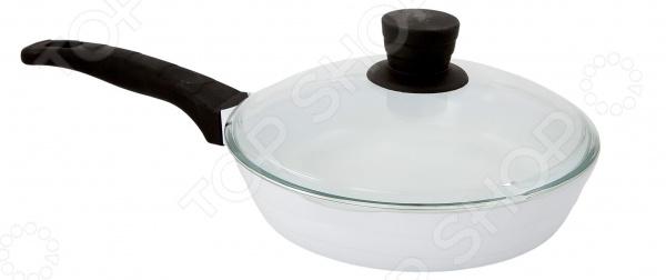 Сковорода Добрыня «Сегун» DO-5018
