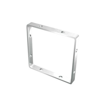 Купить Основа для украшения квадратная Fimo 8625
