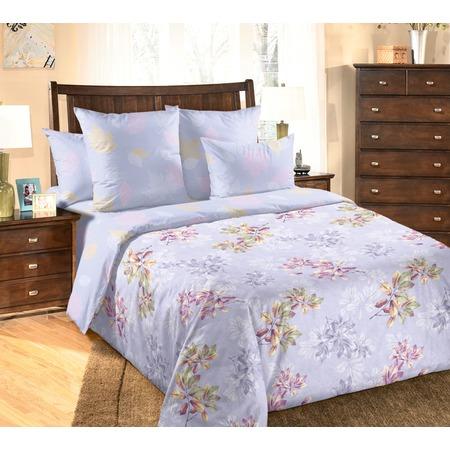 Купить Комплект постельного белья ТексДизайн «Лесная палитра»