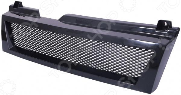 Решетка радиатора Azard LADA ВАЗ 2108-99 решетка радиатора azard lada ваз 2108 ваз 2109 бриллиант