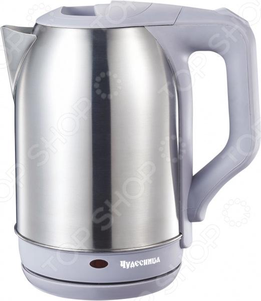 Чайник ЭЧ-2022