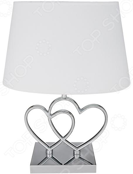 Лампа настольная Lefard 139-161 светильники pabobo абажур