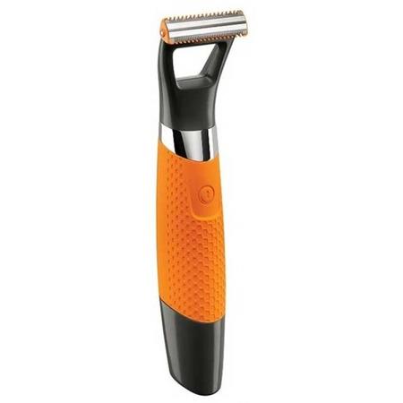 Купить Триммер для бороды и усов Remington MB050