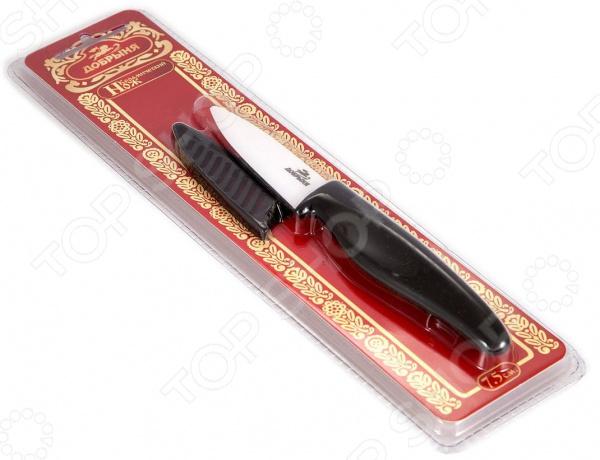 Нож Добрыня DO-1102