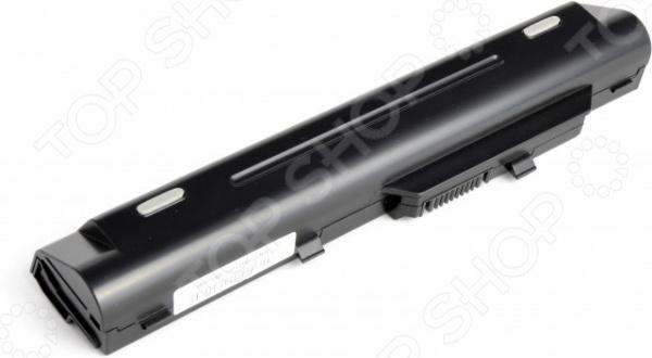 Аккумулятор для ноутбука Pitatel BT-900B стоимость