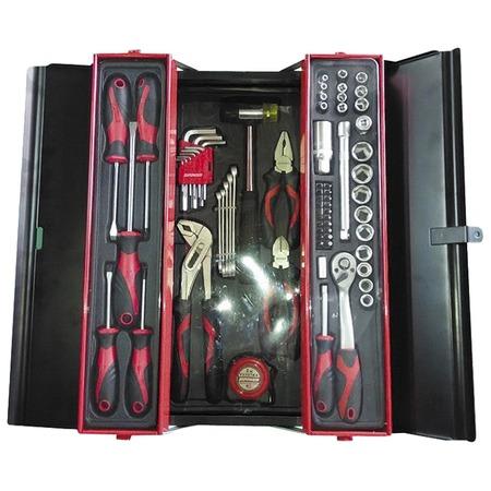 Купить Набор инструмента Zipower PM 5118