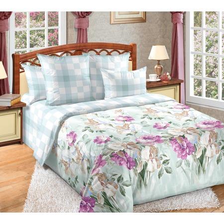 Купить Комплект постельного белья Королевское Искушение «Желание 3»