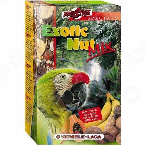 versele-laga Exotic Nuts 15141