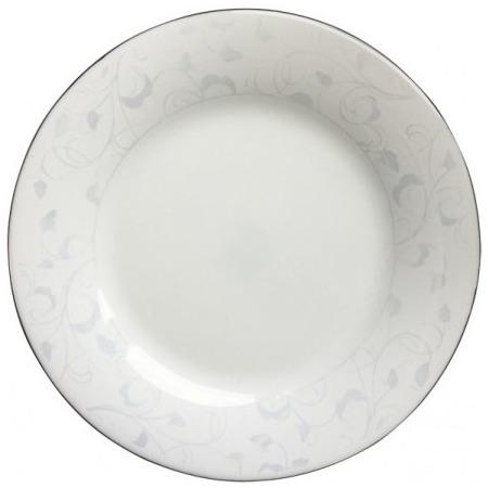 Купить Тарелка обеденная Chinbull Ile de France