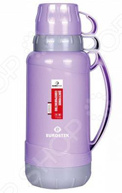 Термос Eurostek EVT-1001