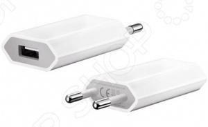 Устройство зарядное сетевое A1388/1300 цена и фото