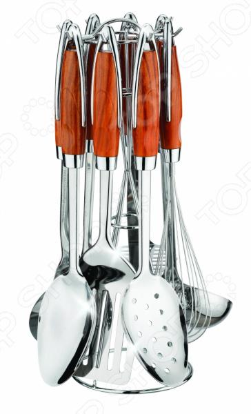 Набор кухонных принадлежностей Bohmann BH-7754  набор кухонных принадлежностей bohmann bh 7763
