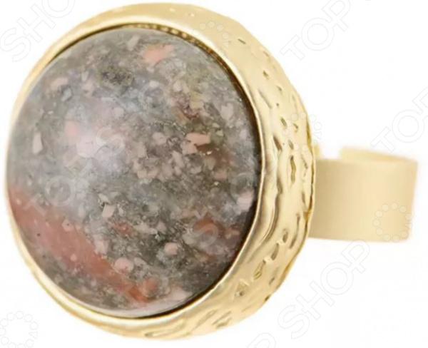 Кольцо Bradex «Императрица»