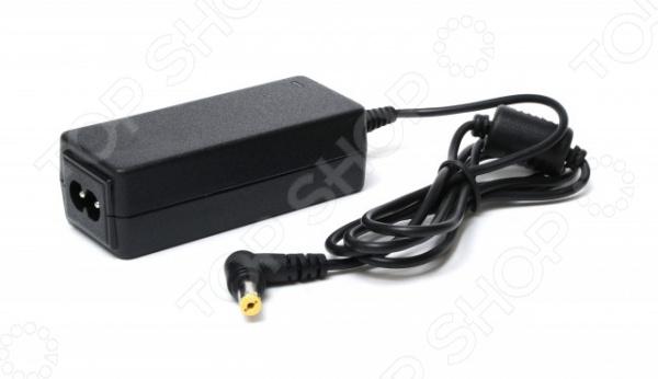 Адаптер питания для ноутбука Pitatel AD-042 для ноутбуков Dell (19V 1.58A)