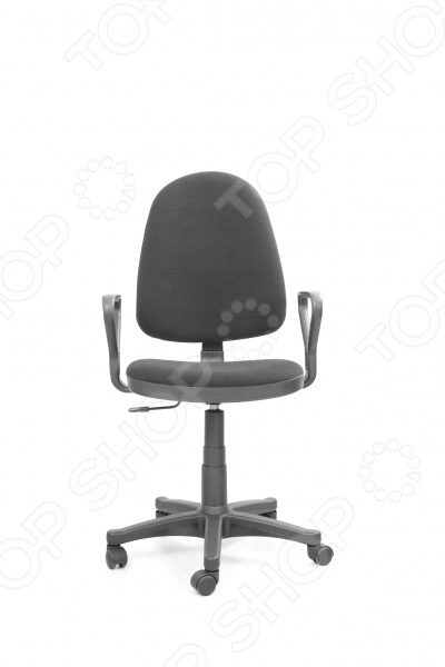 Кресло Assistant