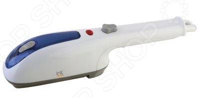 Щетка паровая Irit IR-2304
