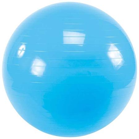 Купить Фитбол Ecos BL-51303. В ассортименте