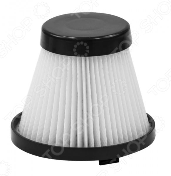 Фильтр для пылесоса Galaxy GL 6261 bosch bbz11bf фильтр bionic для нейтрализации запаха уборки