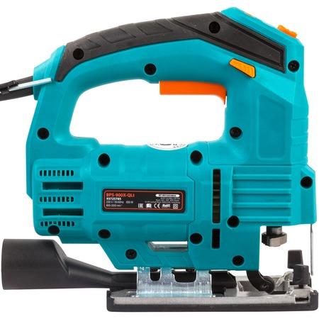 Купить Лобзик электрический Bort BPS-900X-QLt