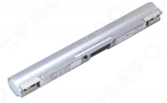 Аккумулятор для ноутбука Pitatel BT-312 pitatel bt 355 аккумулятор для ноутбуков fujitsu siemens fmv q8220 q8230 lifebook q2010