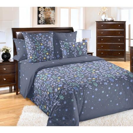 Купить Комплект постельного белья ТексДизайн «Искра». Тип ткани: бязь