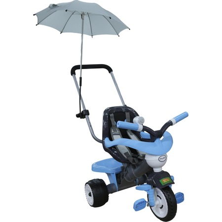 Купить Велосипед детский трехколесный Coloma Y Pastor «Амиго» 46895