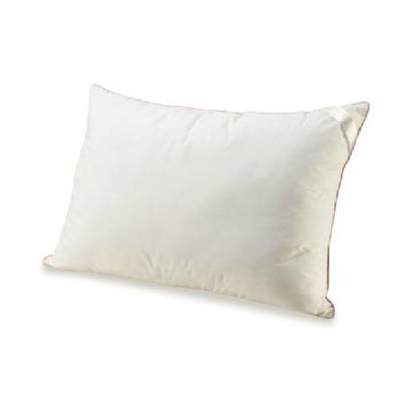 Купить Подушка классическая Dormeo Dream Catcher. Размер: 50х70