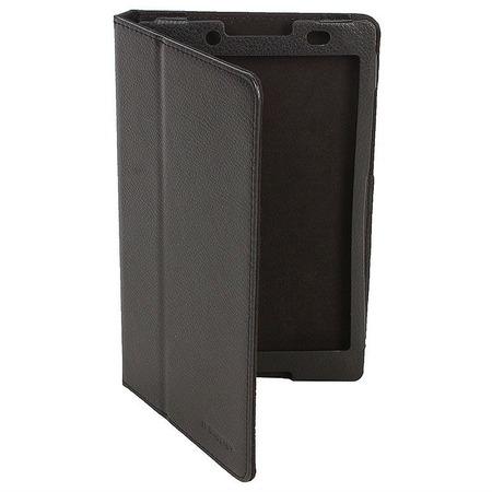 """Чехол для планшета IT Baggage для Lenovo IdeaTab 3 8"""" TB3-850M"""