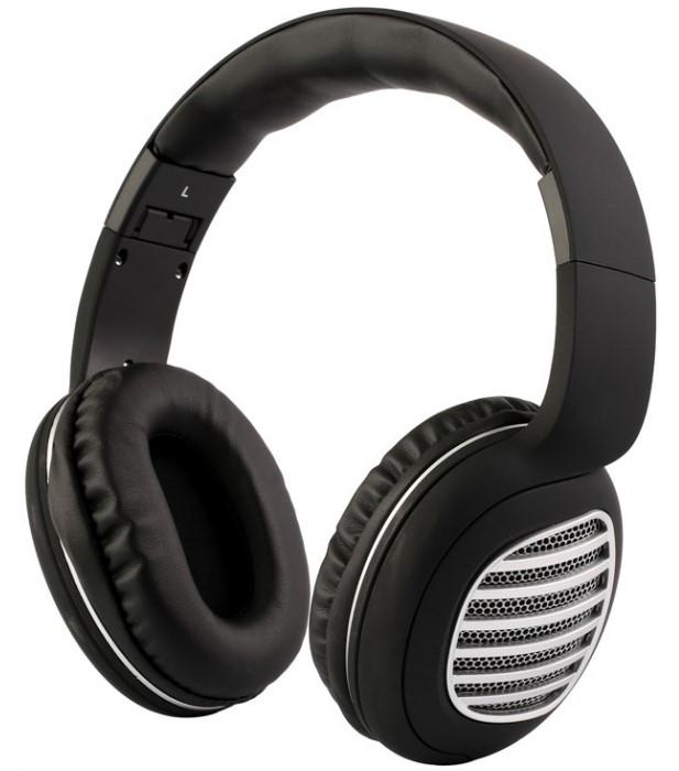Bluetooth-гарнитура Harper HB-415