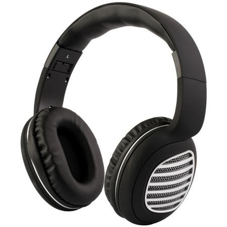 Купить Bluetooth-гарнитура Harper HB-415