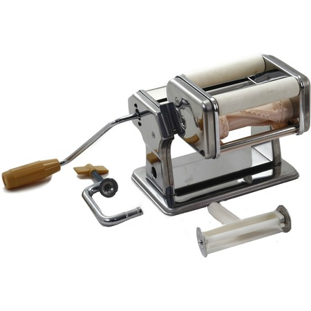 Купить Прибор для изготовления пельменей Bekker BK-5209