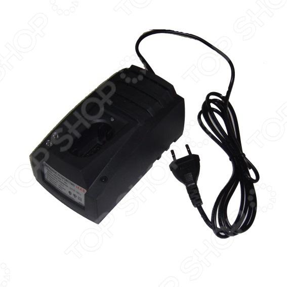 Устройство зарядное универсальное Интерскол Ni-Cd 2401 002 комплектующие к инструментам imc tools