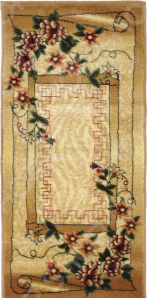 Ковер Kamalak tekstil УК-0446 ковер kamalak tekstil ук 0515