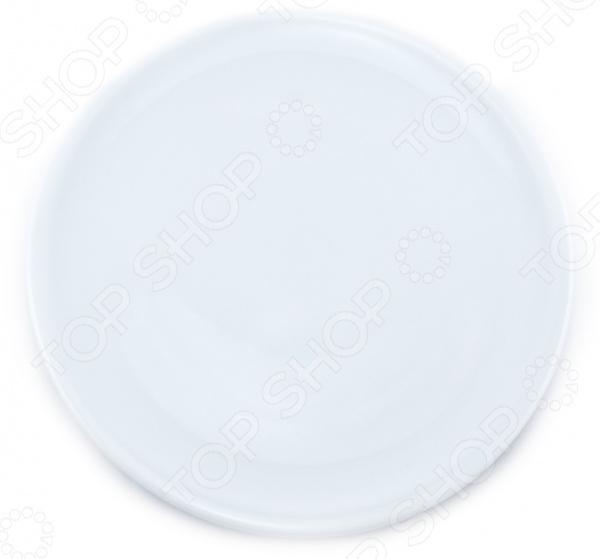 Тарелка Royal Porcelain Shape 09