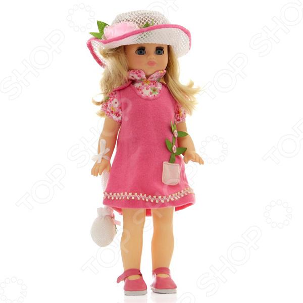 Кукла Весна «Лиза 12»