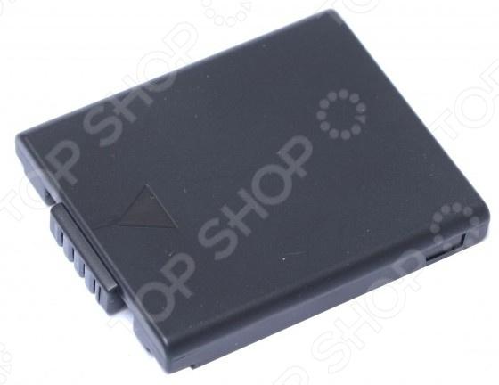 Аккумулятор для камеры Pitatel SEB-PV700 аккумулятор для камеры pitatel seb pv700