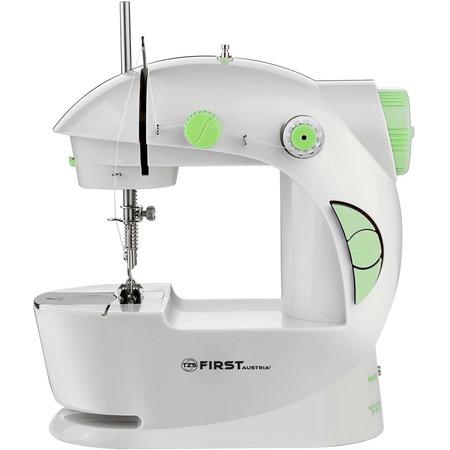 Купить Швейная машина First 5700