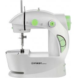 Швейная машина First 5700
