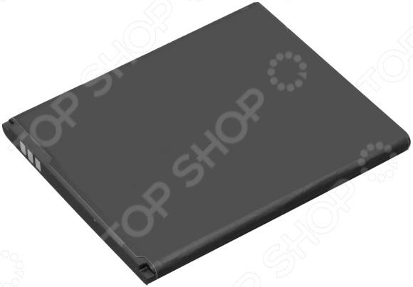 Аккумулятор для телефона Nanotek PDD-702 аккумулятор для fly sl600 в санкт петербурге московский проспект 1