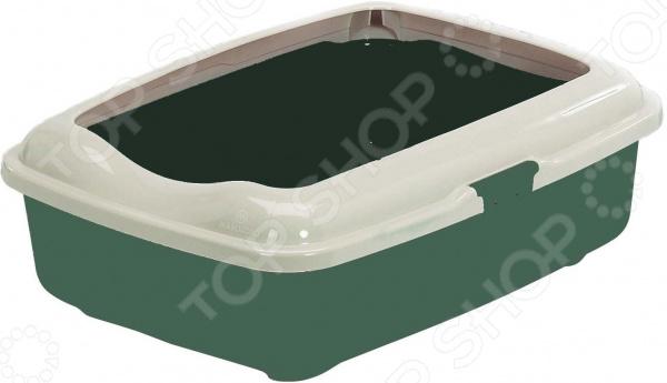Туалет для кошек MARCHiORO Goa 2. В ассортименте 1066100200099