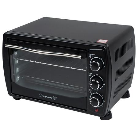 Купить Мини-печь Endever Danko 4020