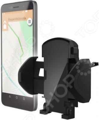 Держатель для смартфона Hama H-178250