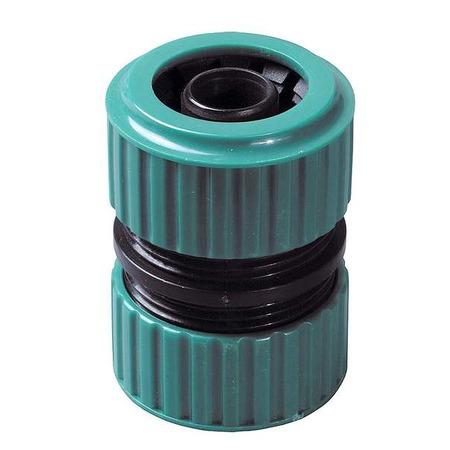 Купить Муфта шланг-шланг Raco Original 4250-55212C
